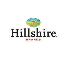 hillshire.jpg