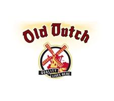 old-dutch.jpg
