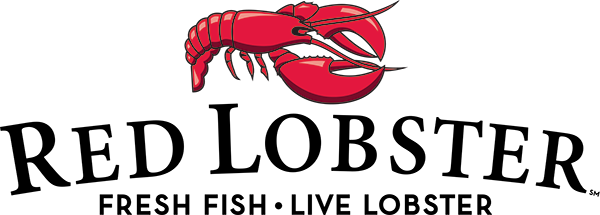 red-lobster-iControl