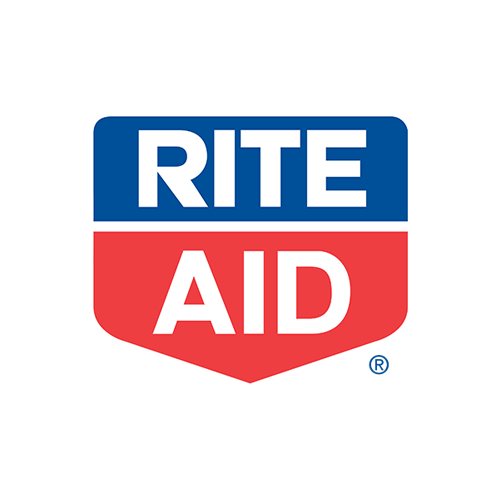 home_riteaid