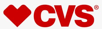 469-4690536_cvs-logo-cvs-health-hd-png-download 1
