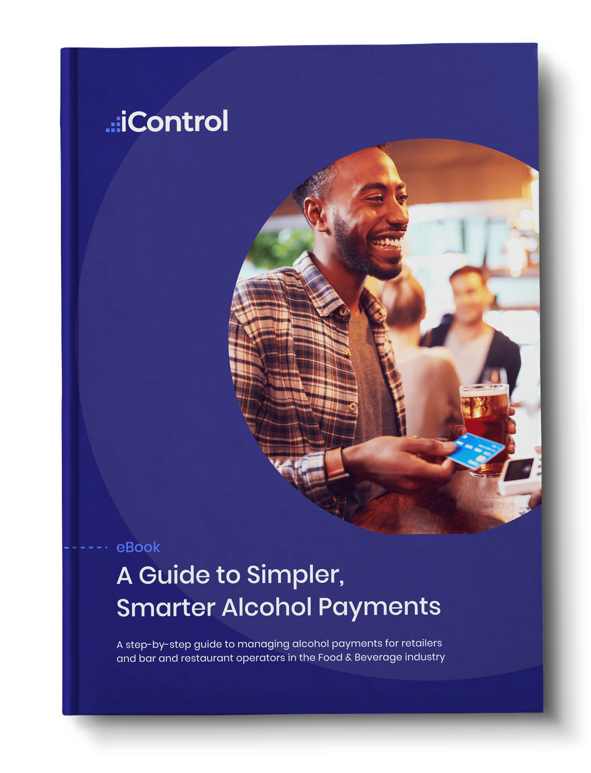 Alcohol payments ebook lp image