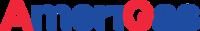 AmeriGas_logo