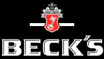 Becks-Logo