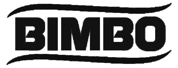 Bimbo_logo-1 1