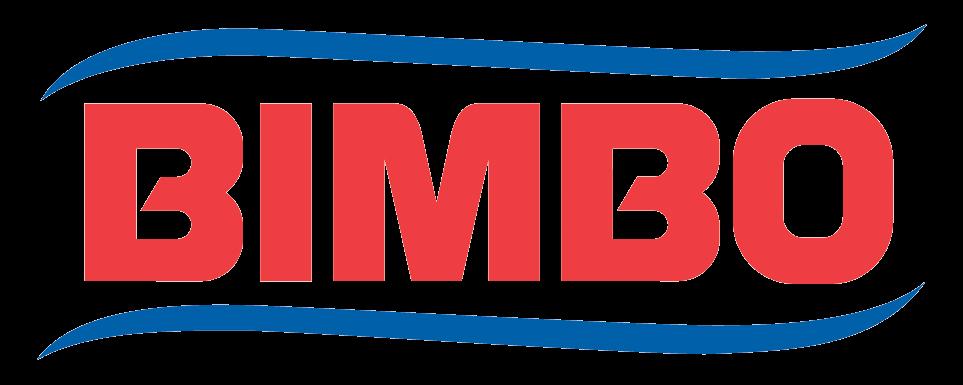 Bimbo-iControl