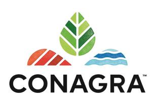ConAgra-Brands-Logo 1