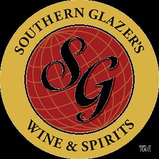 Southern_Glazers_Wine_&_Spirits -iControl