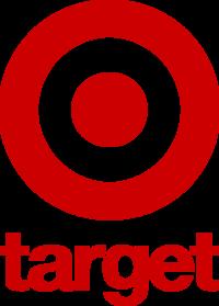 Target_2018