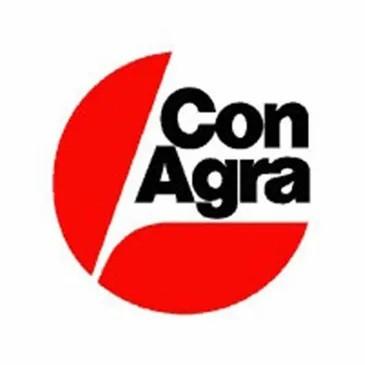 Conagra Partner