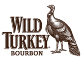 Wild_Turkey_(bourbon)_logo 1