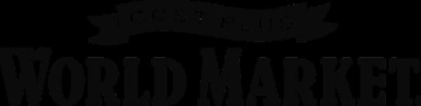 cost-plus-world-market-logo 1