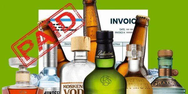 Managing the Alcohol Category for Retailers and Restaurants