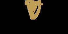 guinness-8-logo-png-transparent