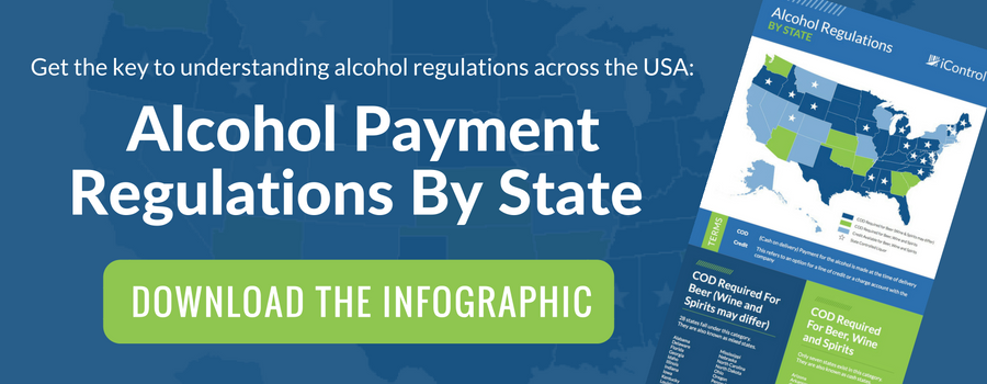 A History of Electronic Funds Transfer (EFT) And Alcohol Payments ...
