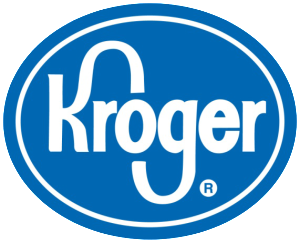 kroger-logo-press-300x243