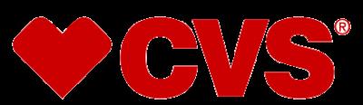 CVS -iControl