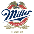 miller-4-01