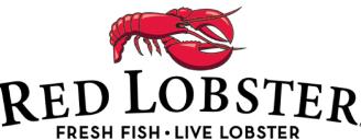 red-lobster_owler_20191205_165348_original 1