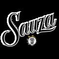 sauza-2-logo-png-transparent