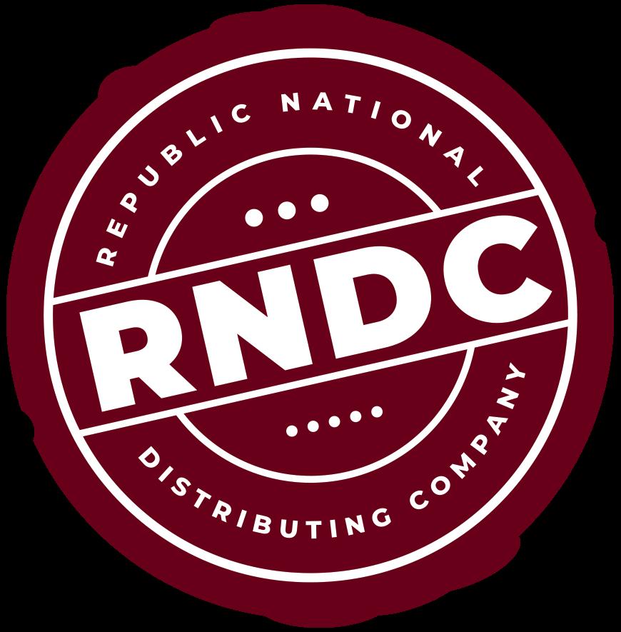 RNDC -iControl